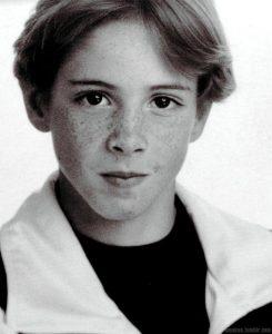 Fernando-Torres-de-niño