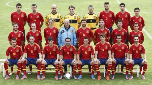 Selección-española-de-fútbol-Eurocopa-2012-La-Roja-580x325