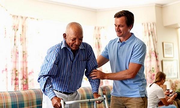 agencia-cuidado-mayores-madrid