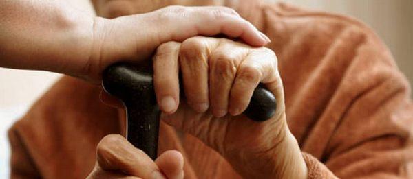 cuidado-personas-mayores-madrid